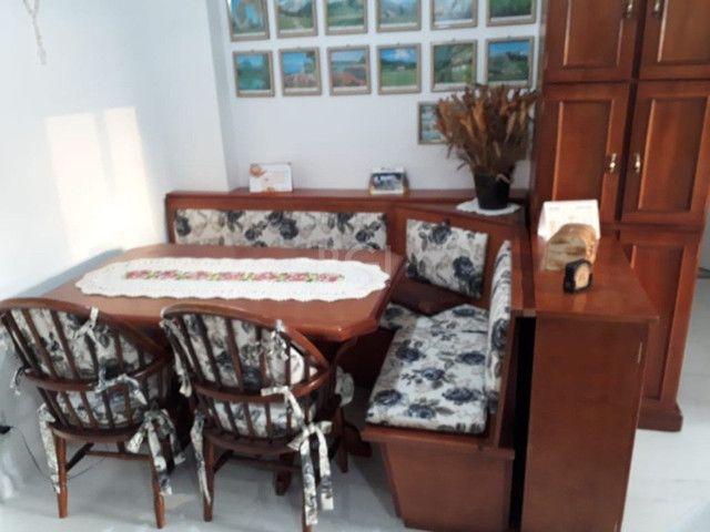 Apartamento à venda com 2 dormitórios em São sebastião, Porto alegre cod:LI50878584 - Foto 11