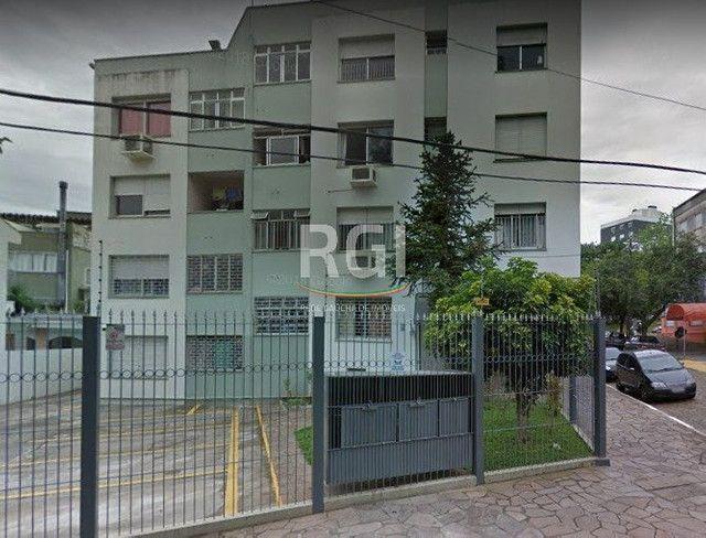 Apartamento à venda em São sebastião, Porto alegre cod:LI50876968 - Foto 3