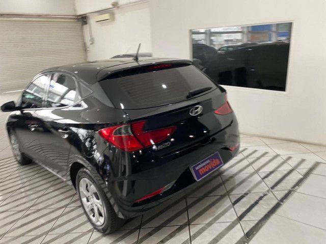 Hyundai HB20 1.0 Vision (Flex) - Foto 7