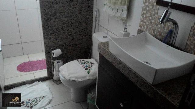 Maravilhosa residência para venda no melhor bairro de São Pedro /RJ. - Foto 7
