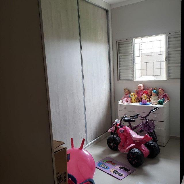 Casa Bairro São Francisco - Foto 17