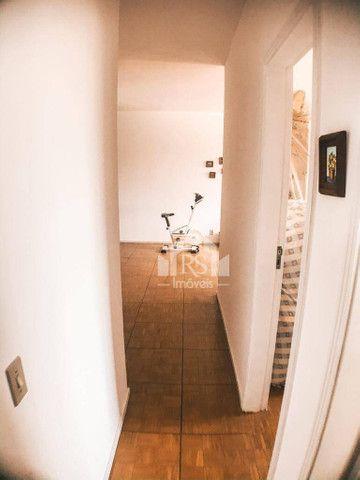 Apartamento Duplex com 3 dormitórios à venda, 83 m² por R$ 350.000,00 - Centro - Itaboraí/ - Foto 15