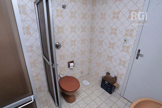Apartamento à venda com 1 dormitórios em Vila ipiranga, Porto alegre cod:NK19773 - Foto 16