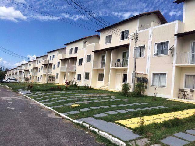 Apartamento 03 quartos 130mil 02 quartos 120mil - Foto 2