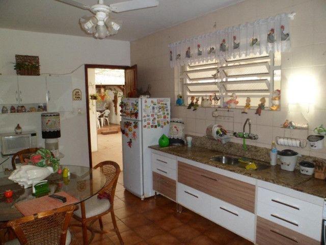 Casa à venda com 3 dormitórios em São sebastião, Porto alegre cod:EL56352667 - Foto 4