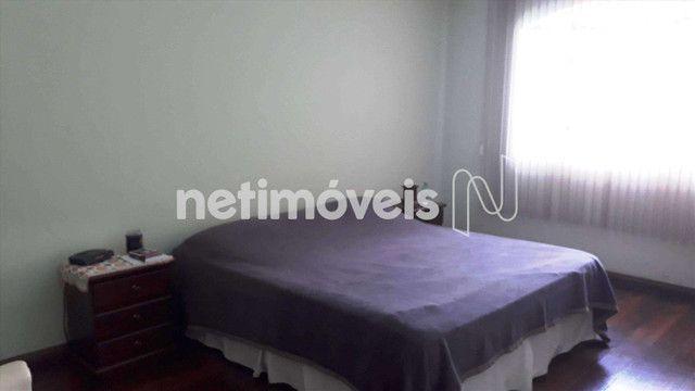 Casa à venda com 5 dormitórios em São luiz (pampulha), Belo horizonte cod:35893 - Foto 20