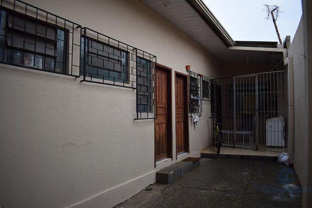 Kitchenette/conjugado para alugar com 1 dormitórios em Centro, Foz do iguacu cod:00084.053 - Foto 17