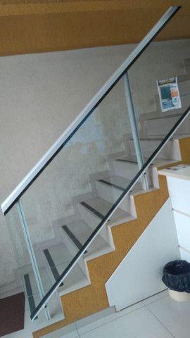 Escadas sob medida - Foto 3