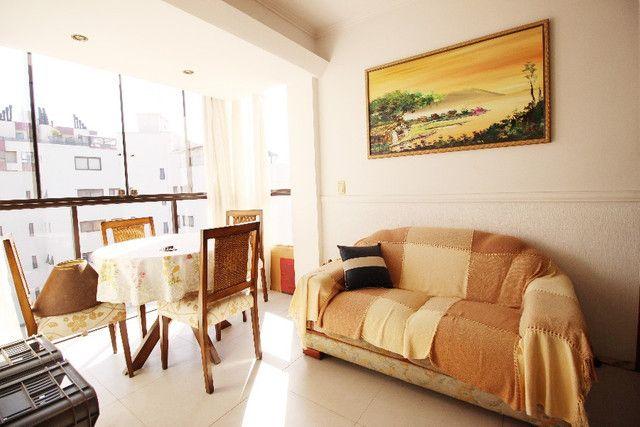 Apartamento à venda com 3 dormitórios em Jardim lindóia, Porto alegre cod:CS36006135 - Foto 12
