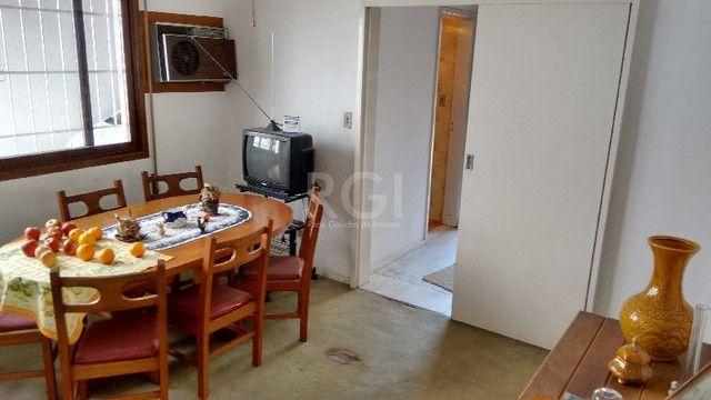Casa à venda com 3 dormitórios em Vila ipiranga, Porto alegre cod:HM81 - Foto 5