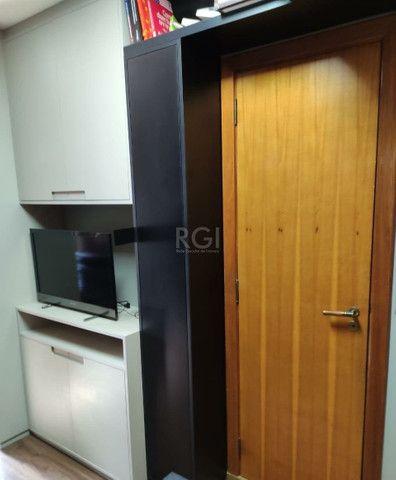 Apartamento à venda com 2 dormitórios em Jardim europa, Porto alegre cod:OT7938 - Foto 14