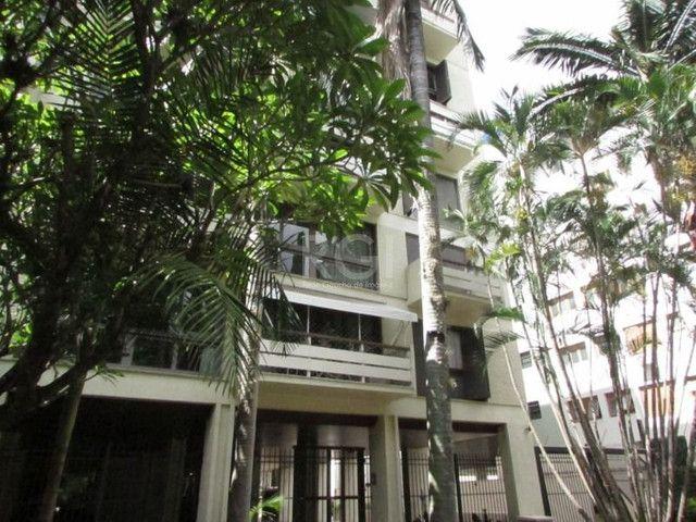 Apartamento à venda com 3 dormitórios em Moinhos de vento, Porto alegre cod:MF20074 - Foto 3
