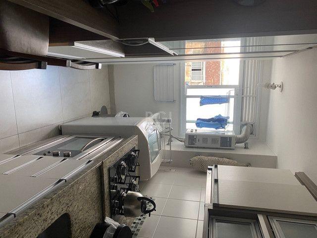 Apartamento à venda com 2 dormitórios em Jardim lindóia, Porto alegre cod:KO13785 - Foto 5