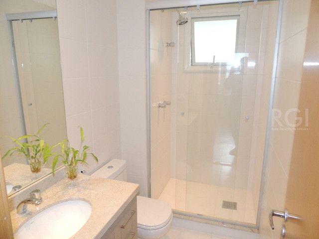 Apartamento à venda com 3 dormitórios em Jardim europa, Porto alegre cod:EX9765 - Foto 14