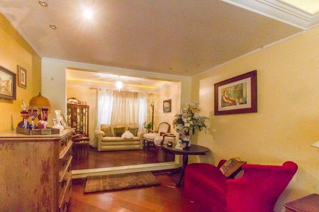 Casa à venda com 3 dormitórios em Jardim lindóia, Porto alegre cod:EL56355477 - Foto 19