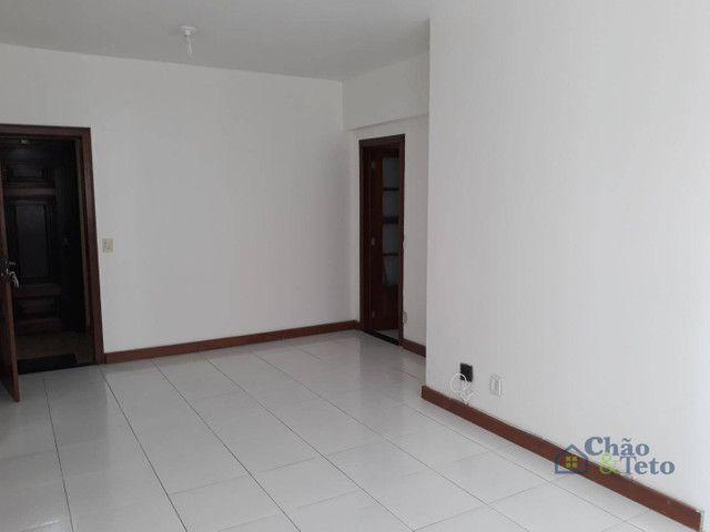 AP0054-ED. ANTURIUS RESIDENCE-Apartamento com 2 dormitórios - venda por R$ 340.000 ou alug - Foto 6