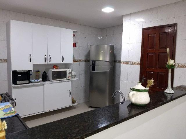 Casa em Condomínio em Aldeia 280m² 5 Quartos sendo 3 Suítes - Foto 12