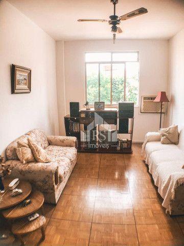 Apartamento Duplex com 3 dormitórios à venda, 83 m² por R$ 350.000,00 - Centro - Itaboraí/ - Foto 17