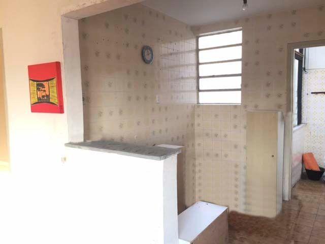 Apartamento à venda com 2 dormitórios em São sebastião, Porto alegre cod:CS36005423 - Foto 5