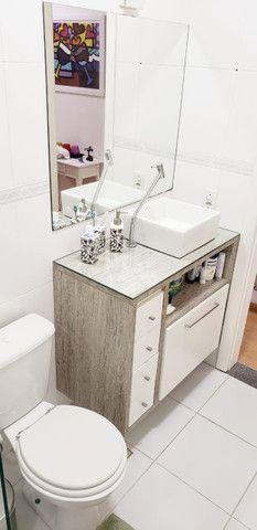 Casa à venda com 3 dormitórios em Vila ipiranga, Porto alegre cod:HM447 - Foto 4