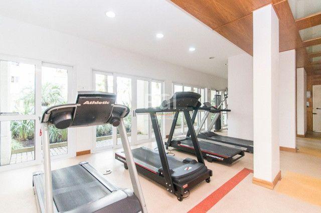 Apartamento à venda com 3 dormitórios em Vila ipiranga, Porto alegre cod:EL50865283 - Foto 19