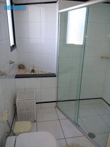 Apartamento - Edifício Governador - Centro - Foto 14