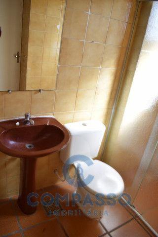 Apartamento para alugar com 1 dormitórios em Centro, Foz do iguacu cod:00597.001 - Foto 11