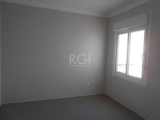 Casa à venda com 3 dormitórios em Vila ipiranga, Porto alegre cod:HM336 - Foto 11
