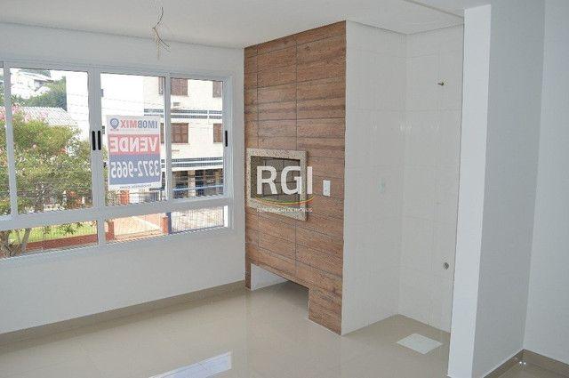 Apartamento à venda com 3 dormitórios em Vila ipiranga, Porto alegre cod:EL56353334 - Foto 8