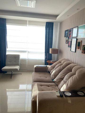 Apartamento à venda com 2 dormitórios em Jardim lindóia, Porto alegre cod:FE6860 - Foto 9