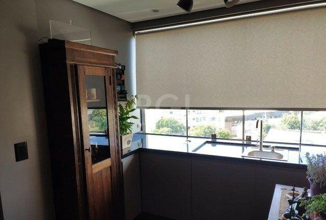 Apartamento à venda com 2 dormitórios em Jardim europa, Porto alegre cod:OT7938 - Foto 11