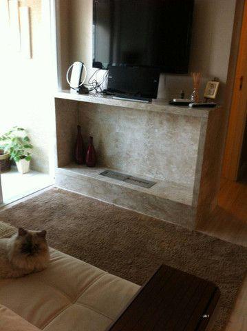 Apartamento à venda com 2 dormitórios em Vila ipiranga, Porto alegre cod:JA989 - Foto 2