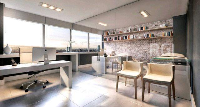 Apartamento à venda com 2 dormitórios em Jardim lindóia, Porto alegre cod:EX9705 - Foto 12