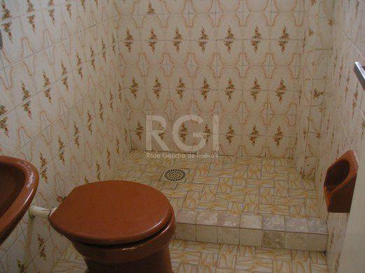 Apartamento à venda com 1 dormitórios em Jardim lindóia, Porto alegre cod:HM292 - Foto 5