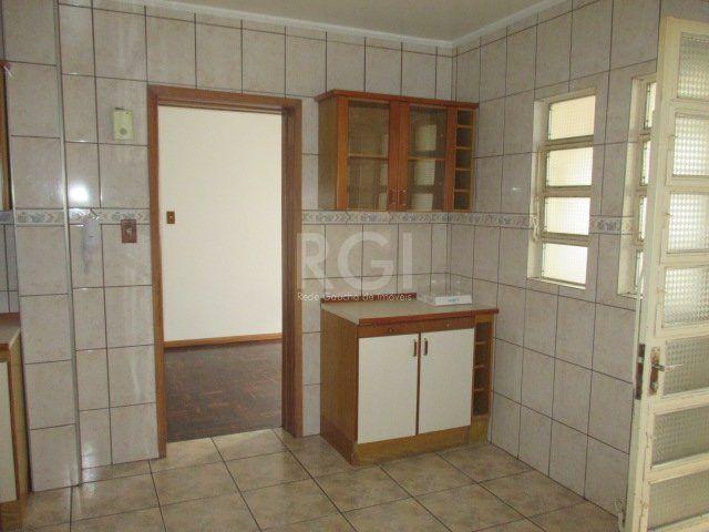 Apartamento à venda com 3 dormitórios em Jardim lindóia, Porto alegre cod:HM306 - Foto 4