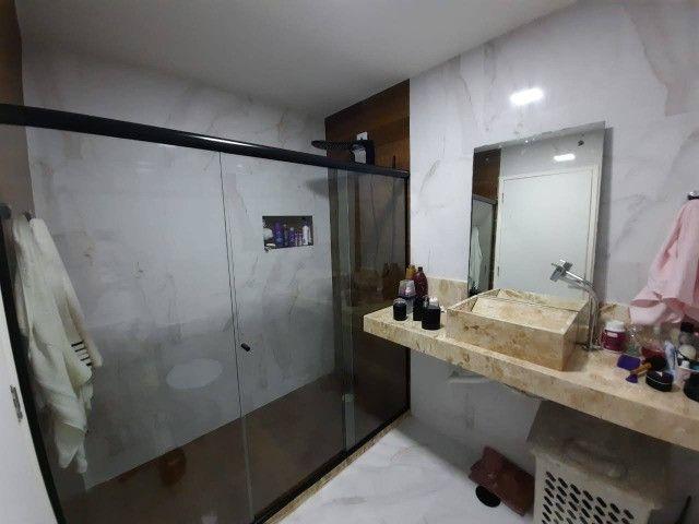 Casa em Condomínio em Aldeia, 5 Quartos 430m² - Foto 12