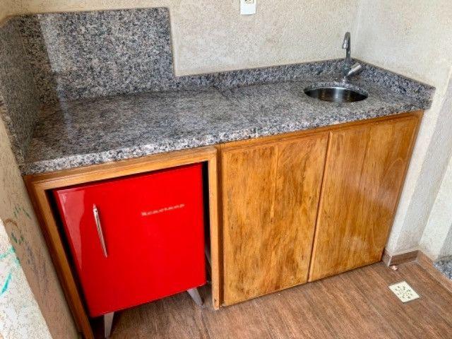 Apartamento 3 quartos 68m Bairro Alto - Novita - Foto 11