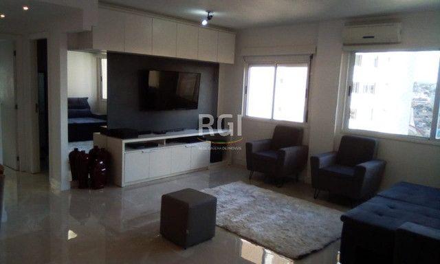 Apartamento à venda com 2 dormitórios em Vila ipiranga, Porto alegre cod:LI50878214