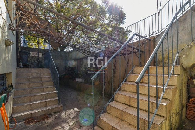 Casa à venda com 3 dormitórios em Jardim lindóia, Porto alegre cod:EL56353017 - Foto 12