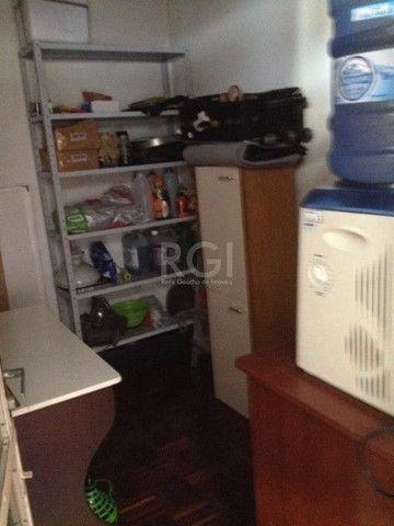Apartamento à venda com 3 dormitórios em Jardim lindóia, Porto alegre cod:LI50878428 - Foto 6