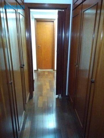Apartamento - Edifício Governador - Centro - Foto 13