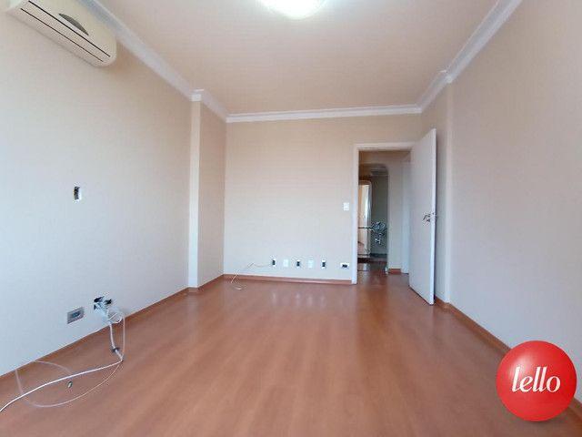 Apartamento para alugar com 4 dormitórios em Santo antônio, São caetano do sul cod:117324 - Foto 6