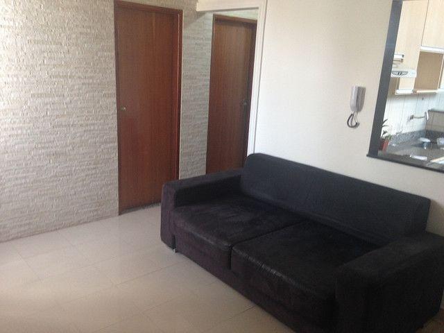 Apartamento à venda com 2 dormitórios em Jardim riacho das pedras, Contagem cod:4895 - Foto 2