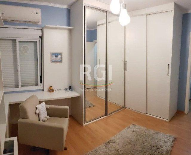 Casa à venda com 3 dormitórios em Vila ipiranga, Porto alegre cod:OT6277 - Foto 8