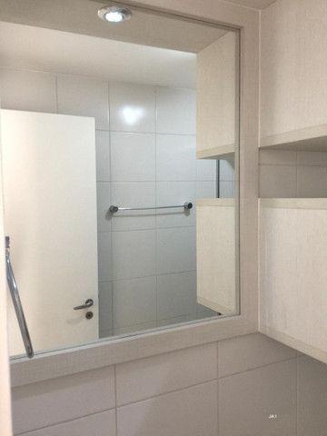 Apartamento à venda com 2 dormitórios em Vila ipiranga, Porto alegre cod:JA971 - Foto 5