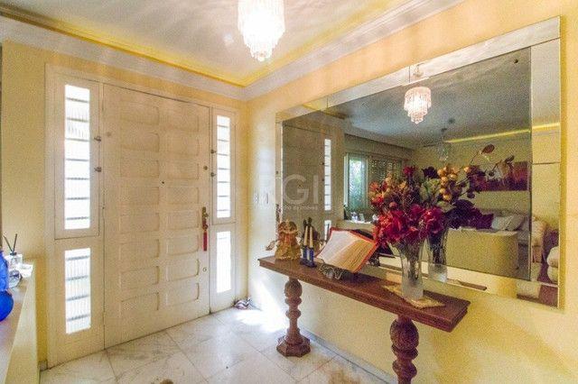 Casa à venda com 3 dormitórios em Jardim lindóia, Porto alegre cod:EL56355477 - Foto 17