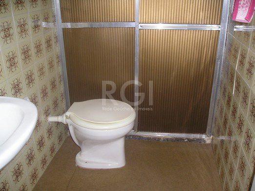 Apartamento à venda com 1 dormitórios em Jardim europa, Porto alegre cod:HM295 - Foto 15