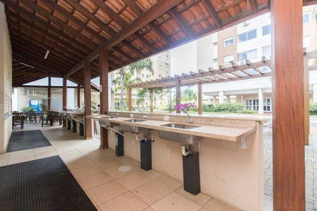 Apartamento à venda com 3 dormitórios em Vila ipiranga, Porto alegre cod:EL50865283 - Foto 18
