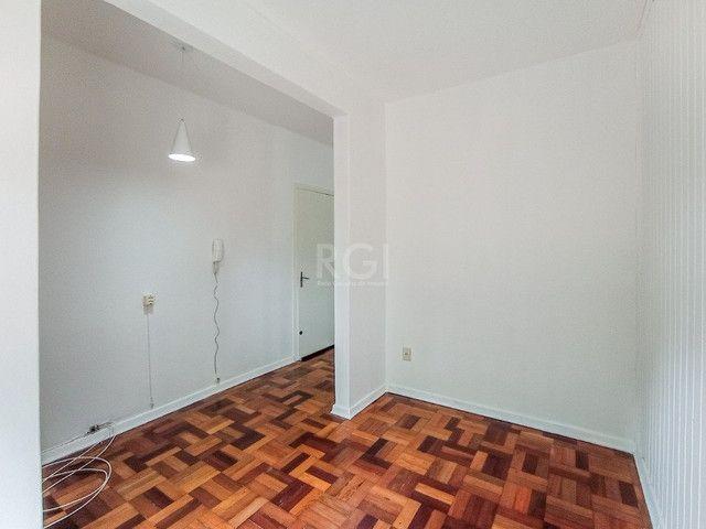 Apartamento à venda com 2 dormitórios em São sebastião, Porto alegre cod:EL56357291 - Foto 10
