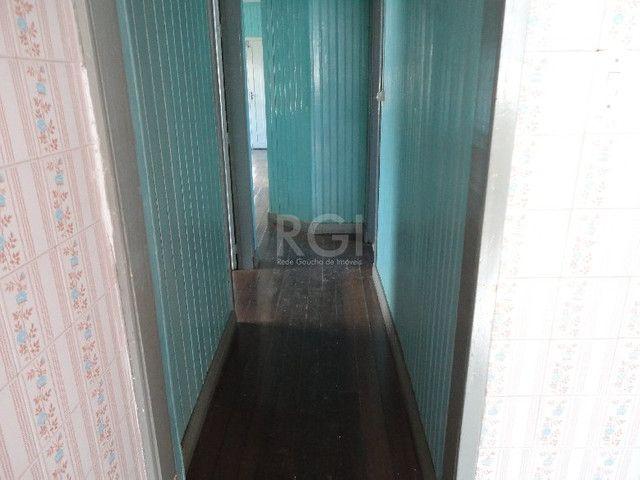 Casa à venda com 3 dormitórios em Vila ipiranga, Porto alegre cod:HM12 - Foto 15